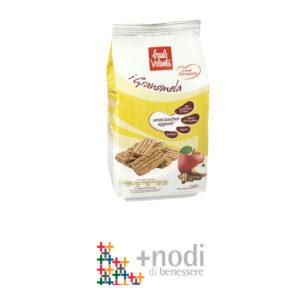 Biscotti Granomela Baule Volante
