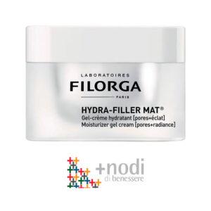 HYDRA-FILLER MAT Filorga