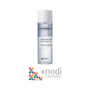 OPTIMA-EYES LOTION Filorga