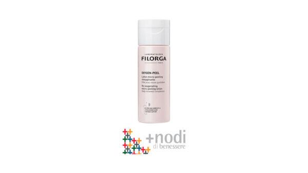 0XYGEN-PEEL Filorga