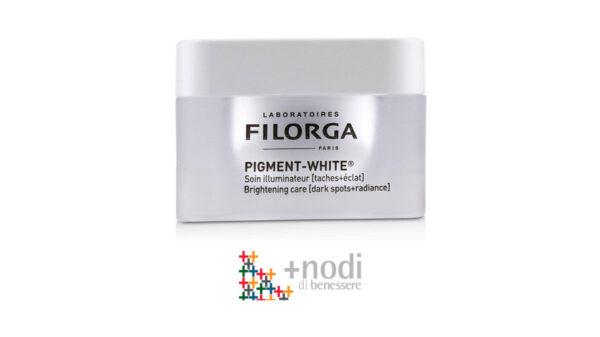 PIGMENT-WHITE Filorga