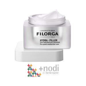 HIDRA-HYAL Filorga